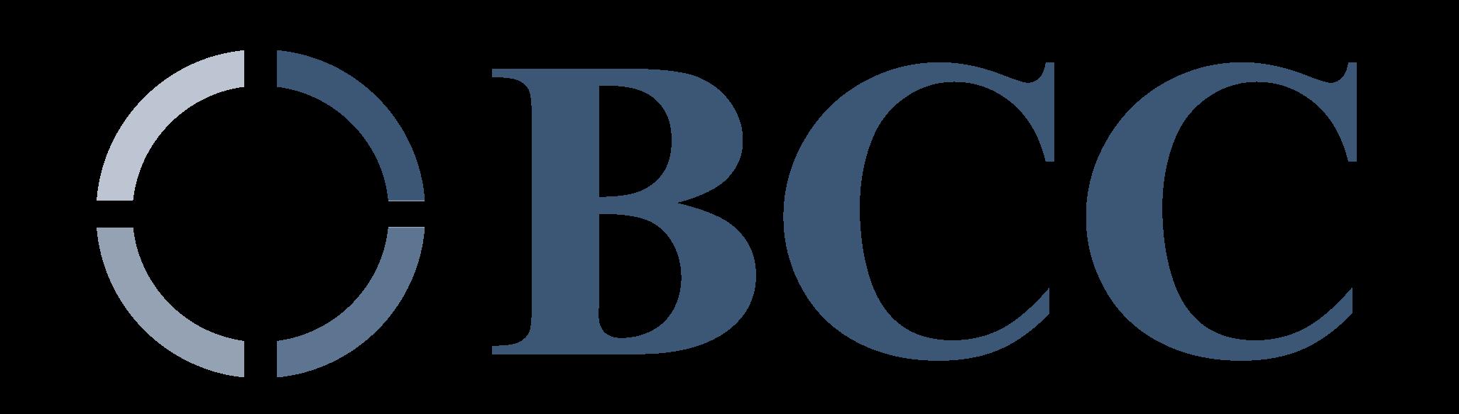 BCC-Webpage--Logo