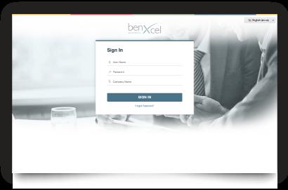 BCC-Webpage-Member-Login-BenExcel-1
