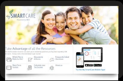 BCC-Webpage-Member-Login-SmartCare