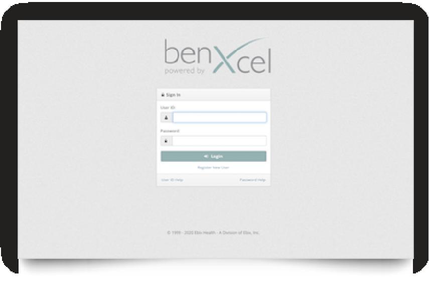 BenXcel-Member-Login1-85