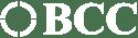 BCC_Full Logo_Horizontal-82-1